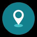 Citycons_location_icon-icons.com_67931