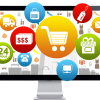 Ecommerce-Free-PNG-Image