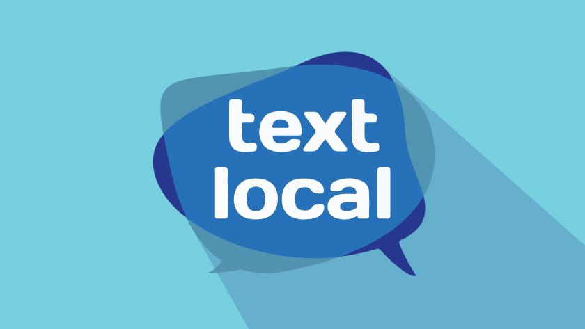 TextLocal Bulk SMS Review