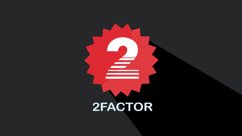2factor Bulk SMS