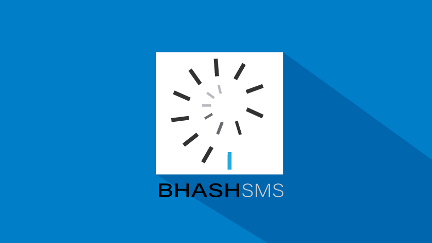 Bhash SMS Review