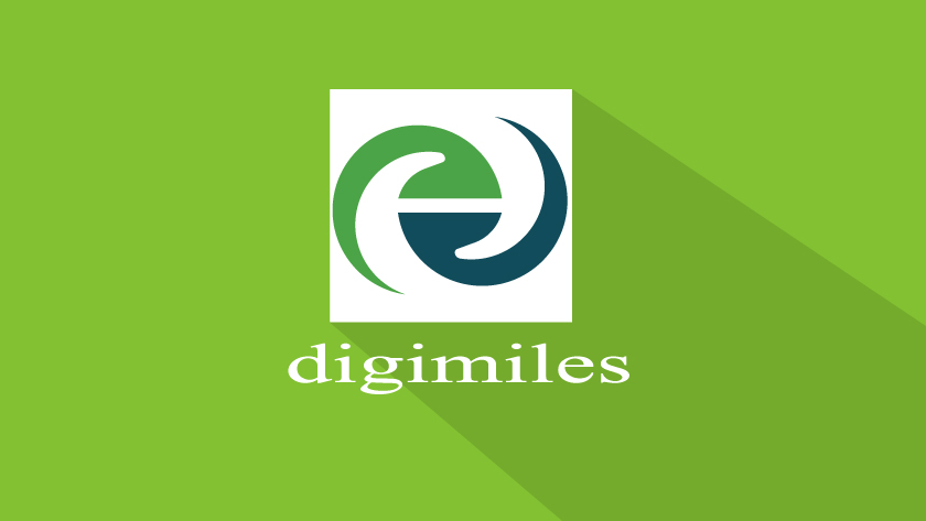 Digimiles Bulk SMS Review