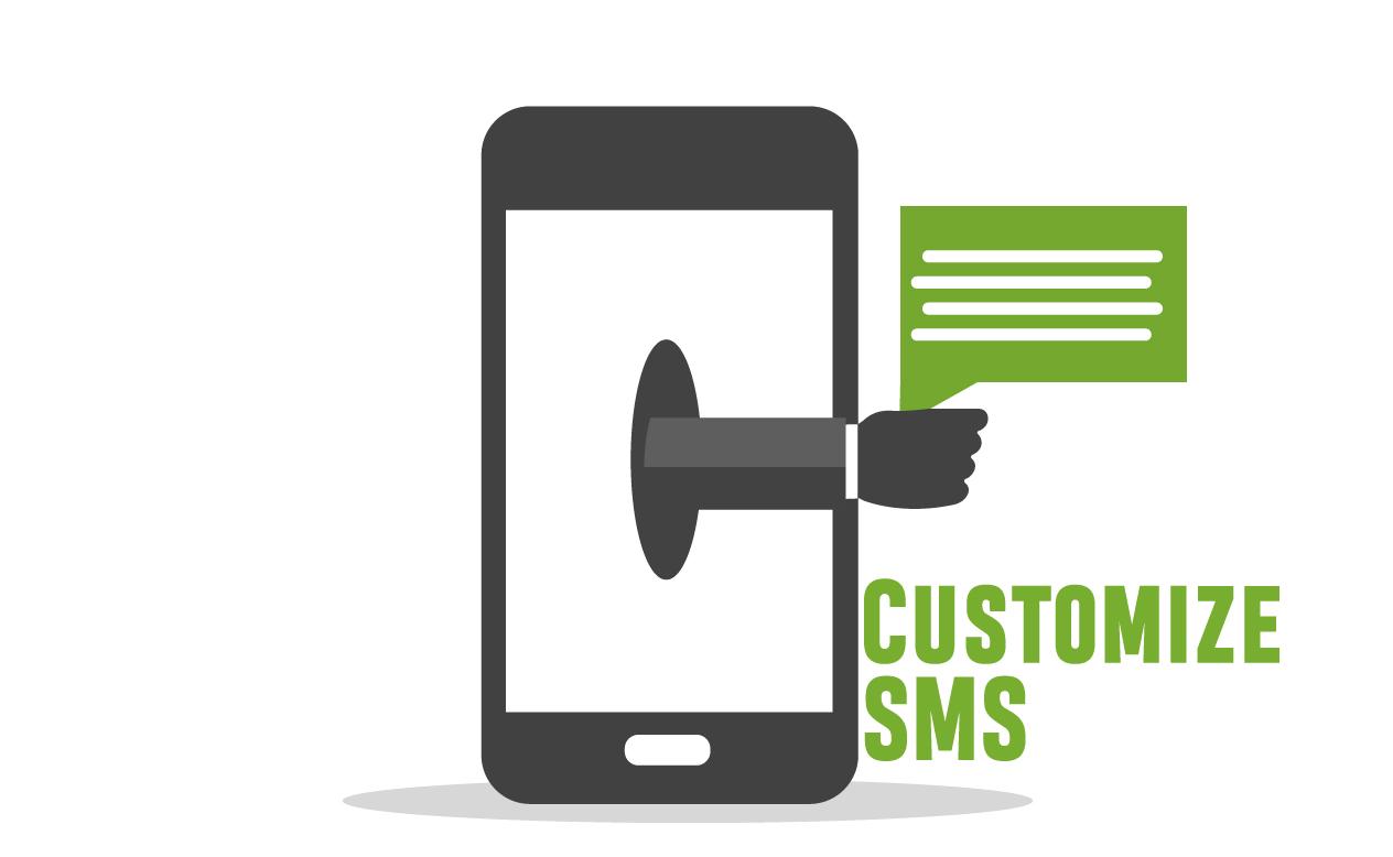 choosing bulk sms company